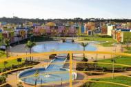 Appartementen Orada Marina de Albufeira